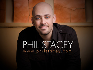 2015-03-Phil-Stacey