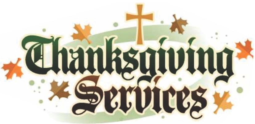 Community-Thanksgiving-Worship-Service-to-be-Held-11-16-12