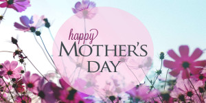 Happy-Mothers-Day-2016-Photos-for-FB