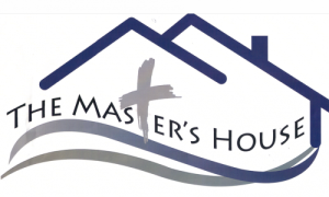 THE MASTERS HOUSE LOGO 2013.bmp
