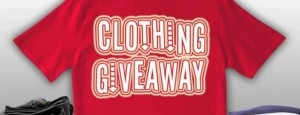 clothing-giveaway