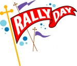 rally-day-2010_356x310