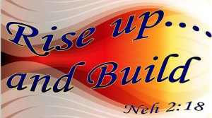 rise-up-and-build-for-web