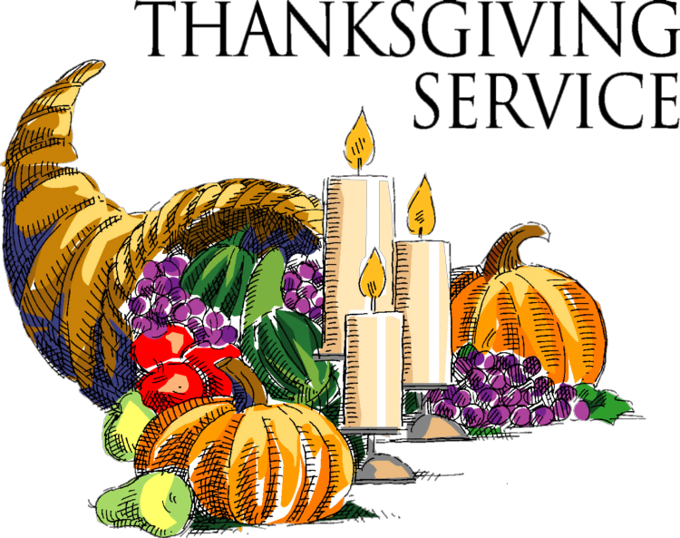 thanksgiving church services san diego